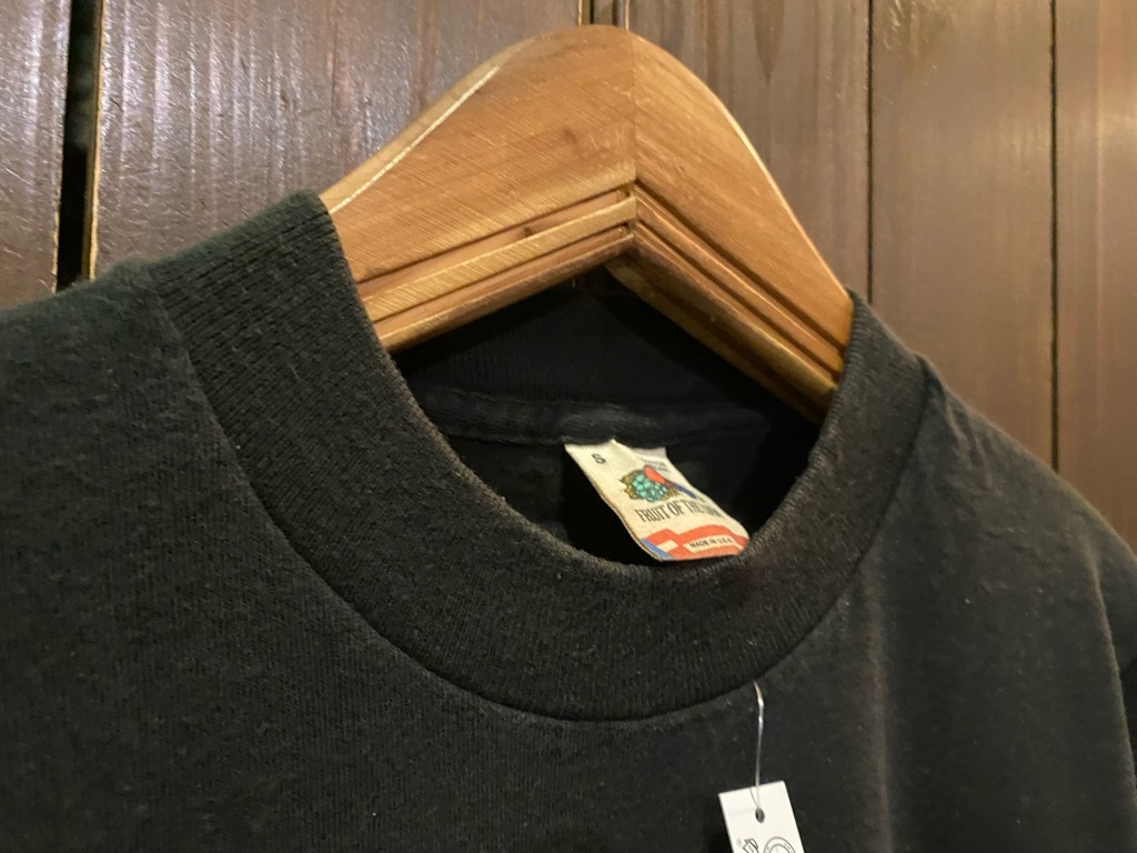 マグネッツ神戸店 5/29(土)Superior入荷! #2 Print T-Shirt!!!_c0078587_13322215.jpg
