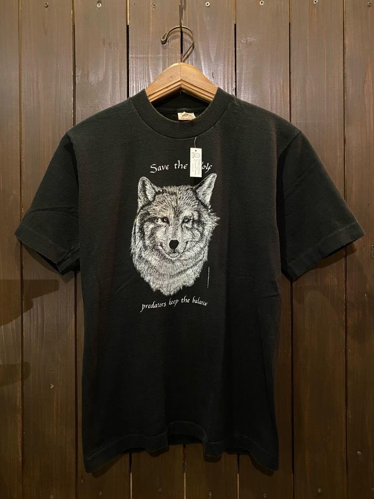 マグネッツ神戸店 5/29(土)Superior入荷! #2 Print T-Shirt!!!_c0078587_13322281.jpg