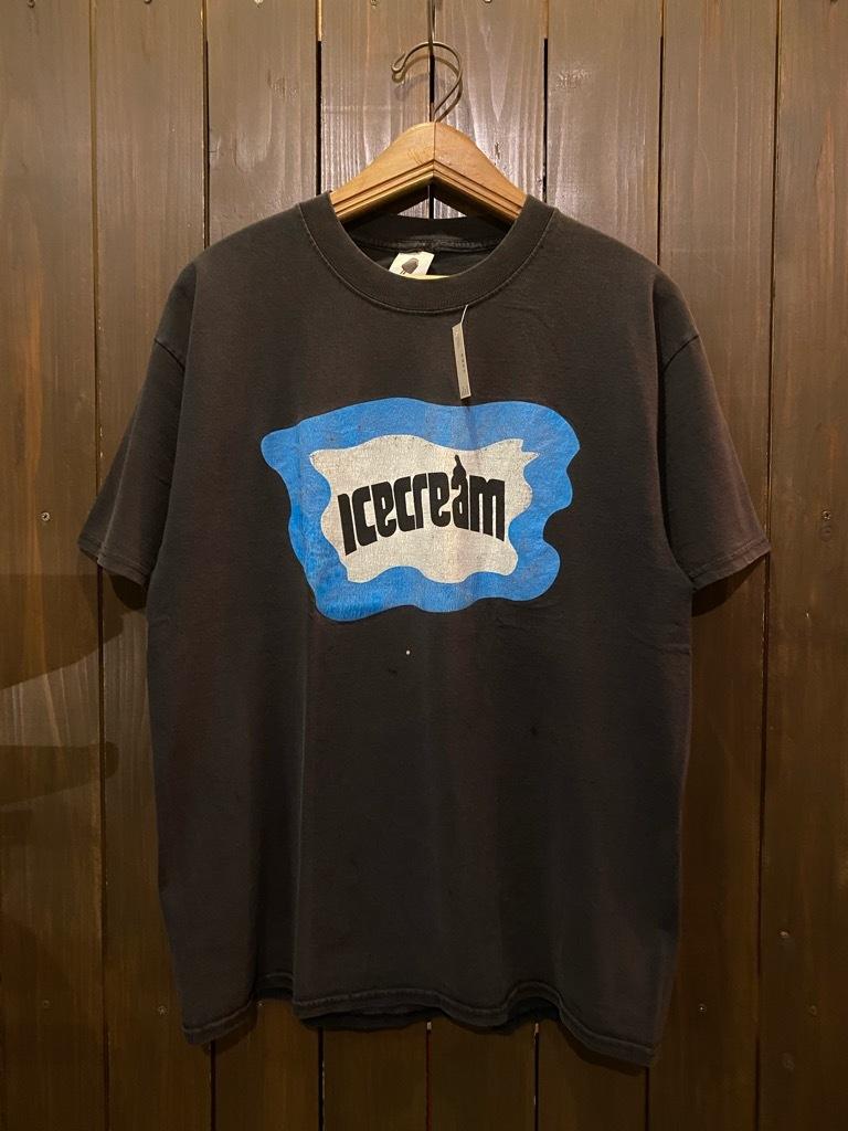マグネッツ神戸店 5/29(土)Superior入荷! #2 Print T-Shirt!!!_c0078587_13324905.jpg