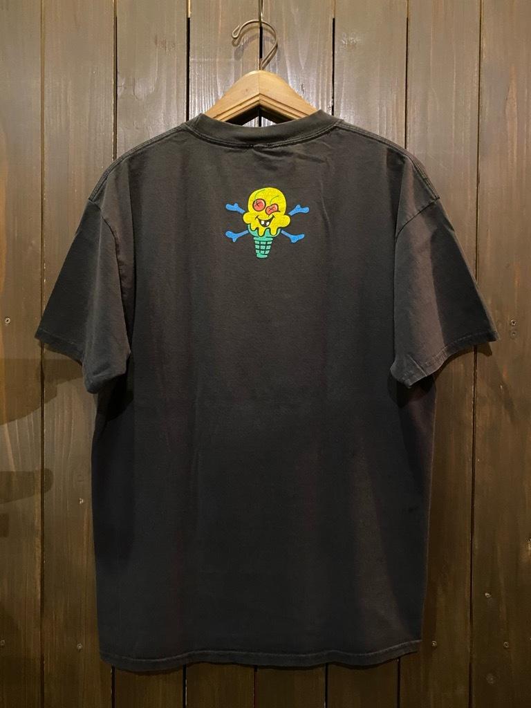 マグネッツ神戸店 5/29(土)Superior入荷! #2 Print T-Shirt!!!_c0078587_13324963.jpg