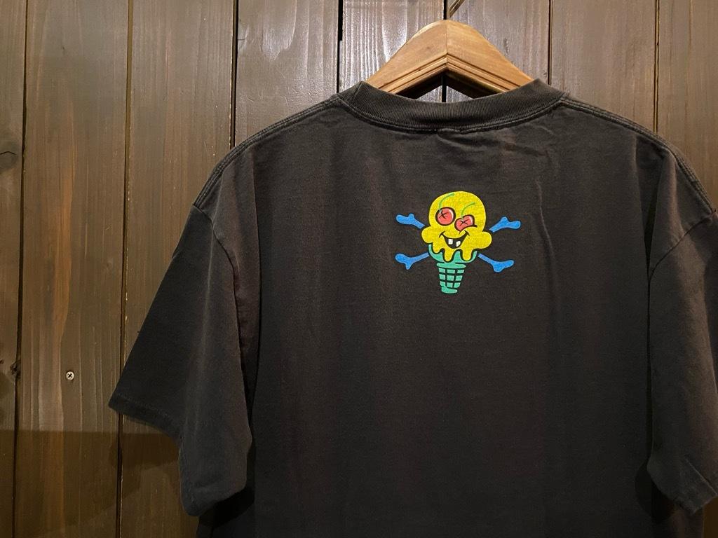 マグネッツ神戸店 5/29(土)Superior入荷! #2 Print T-Shirt!!!_c0078587_13324974.jpg