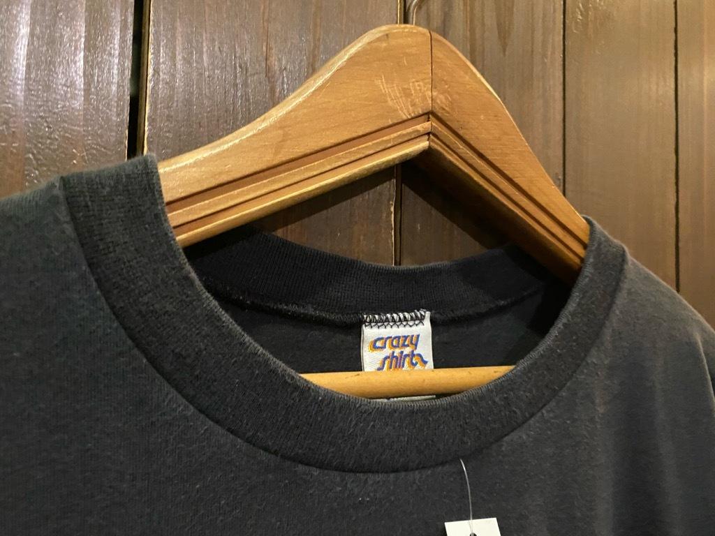 マグネッツ神戸店 5/29(土)Superior入荷! #2 Print T-Shirt!!!_c0078587_13335540.jpg