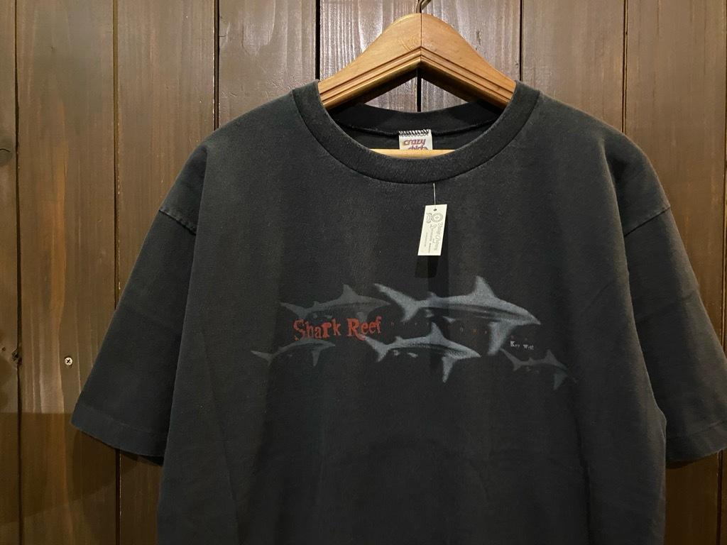 マグネッツ神戸店 5/29(土)Superior入荷! #2 Print T-Shirt!!!_c0078587_13335579.jpg