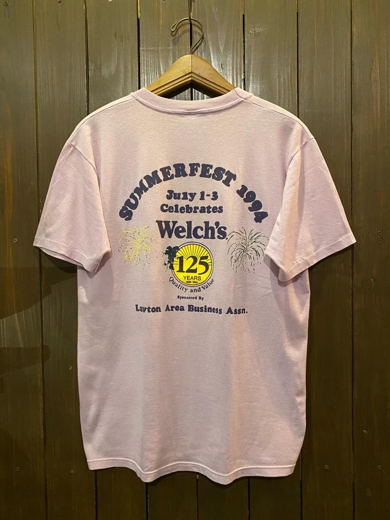 マグネッツ神戸店 5/29(土)Superior入荷! #2 Print T-Shirt!!!_c0078587_13343186.jpg