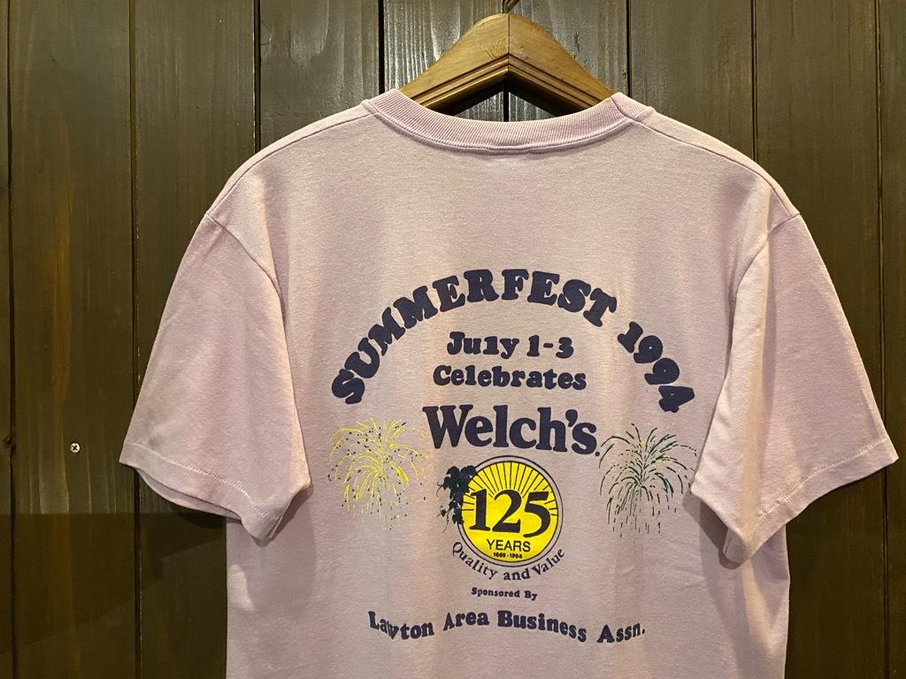 マグネッツ神戸店 5/29(土)Superior入荷! #2 Print T-Shirt!!!_c0078587_13343243.jpg