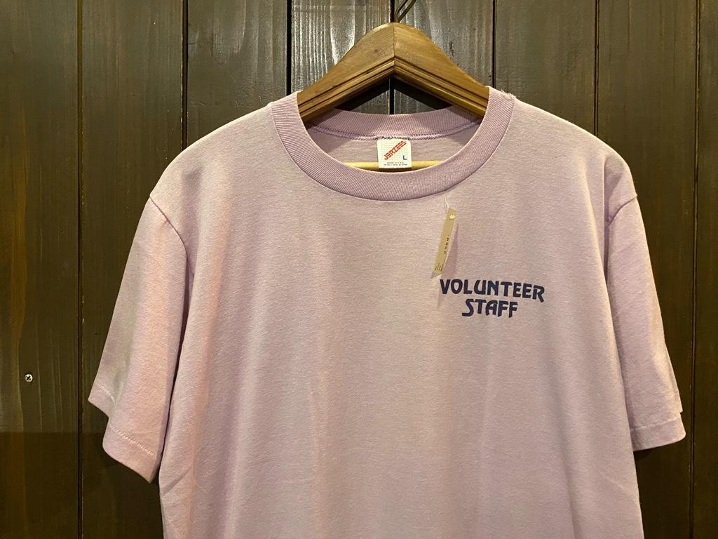 マグネッツ神戸店 5/29(土)Superior入荷! #2 Print T-Shirt!!!_c0078587_13343391.jpg