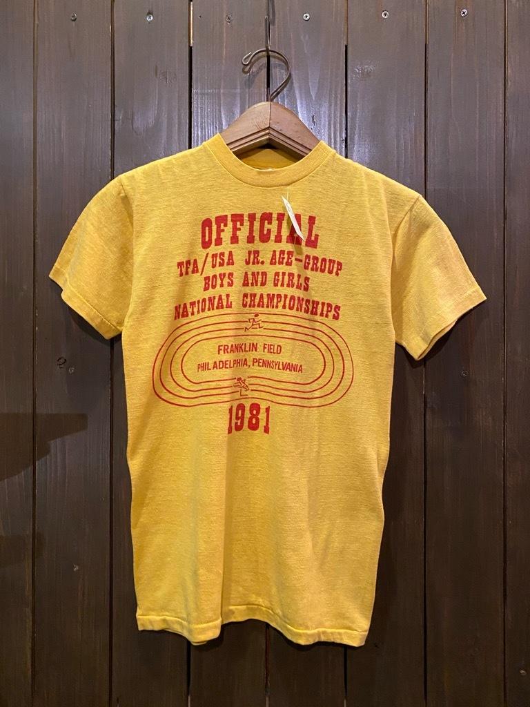 マグネッツ神戸店 5/29(土)Superior入荷! #2 Print T-Shirt!!!_c0078587_13350447.jpg