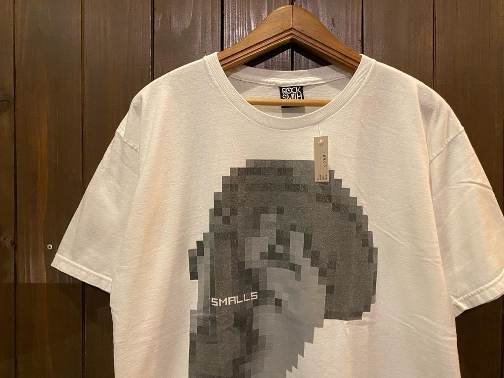 マグネッツ神戸店 5/29(土)Superior入荷! #2 Print T-Shirt!!!_c0078587_13351849.jpg