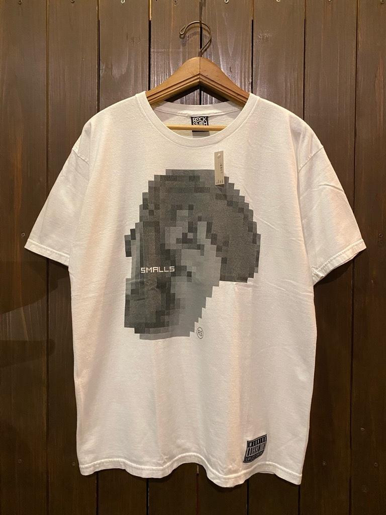 マグネッツ神戸店 5/29(土)Superior入荷! #2 Print T-Shirt!!!_c0078587_13351873.jpg