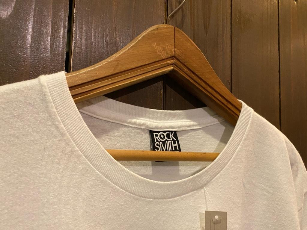 マグネッツ神戸店 5/29(土)Superior入荷! #2 Print T-Shirt!!!_c0078587_13351968.jpg