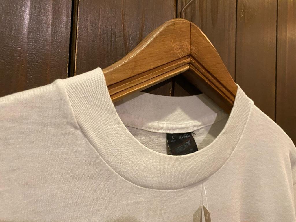 マグネッツ神戸店 5/29(土)Superior入荷! #2 Print T-Shirt!!!_c0078587_13363317.jpg