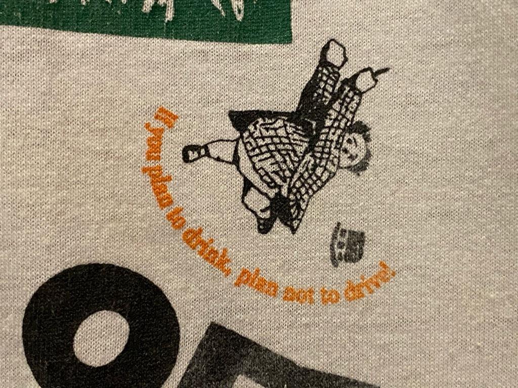 マグネッツ神戸店 5/29(土)Superior入荷! #2 Print T-Shirt!!!_c0078587_13363380.jpg