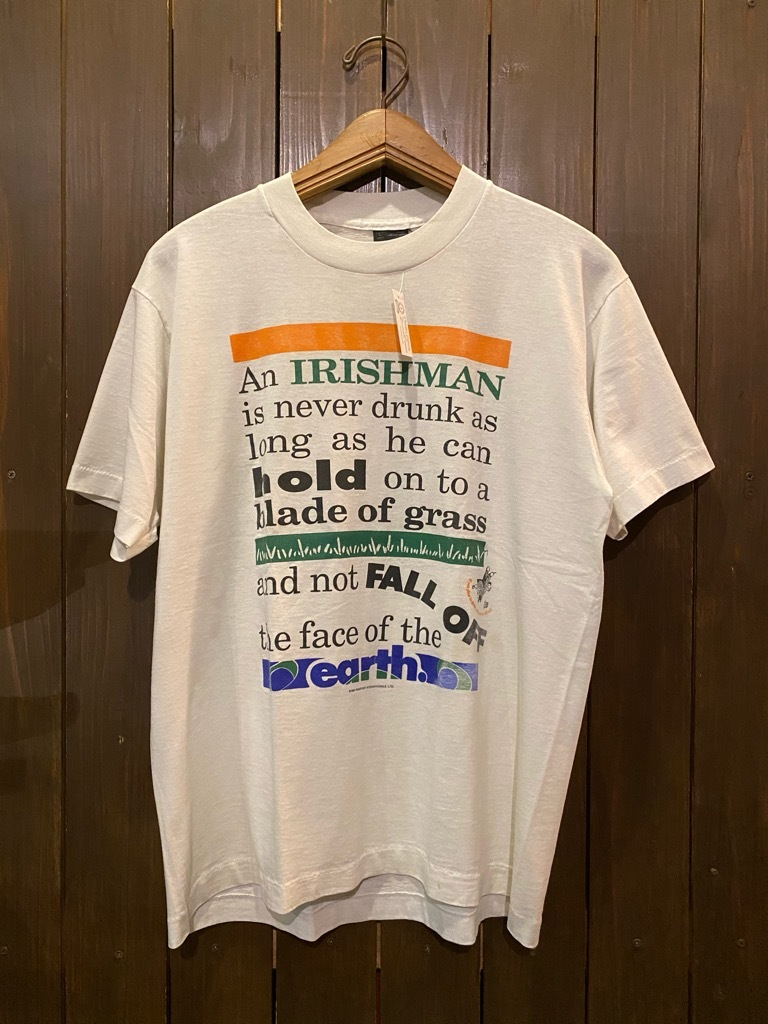 マグネッツ神戸店 5/29(土)Superior入荷! #2 Print T-Shirt!!!_c0078587_13363483.jpg