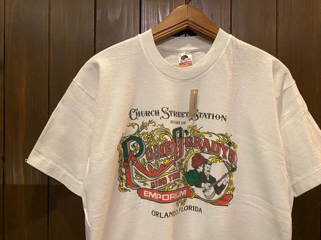 マグネッツ神戸店 5/29(土)Superior入荷! #2 Print T-Shirt!!!_c0078587_13372216.jpg