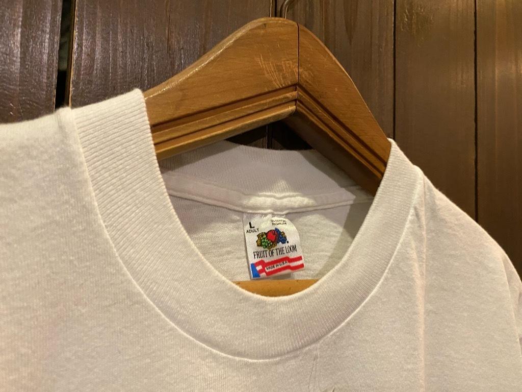 マグネッツ神戸店 5/29(土)Superior入荷! #2 Print T-Shirt!!!_c0078587_13372233.jpg