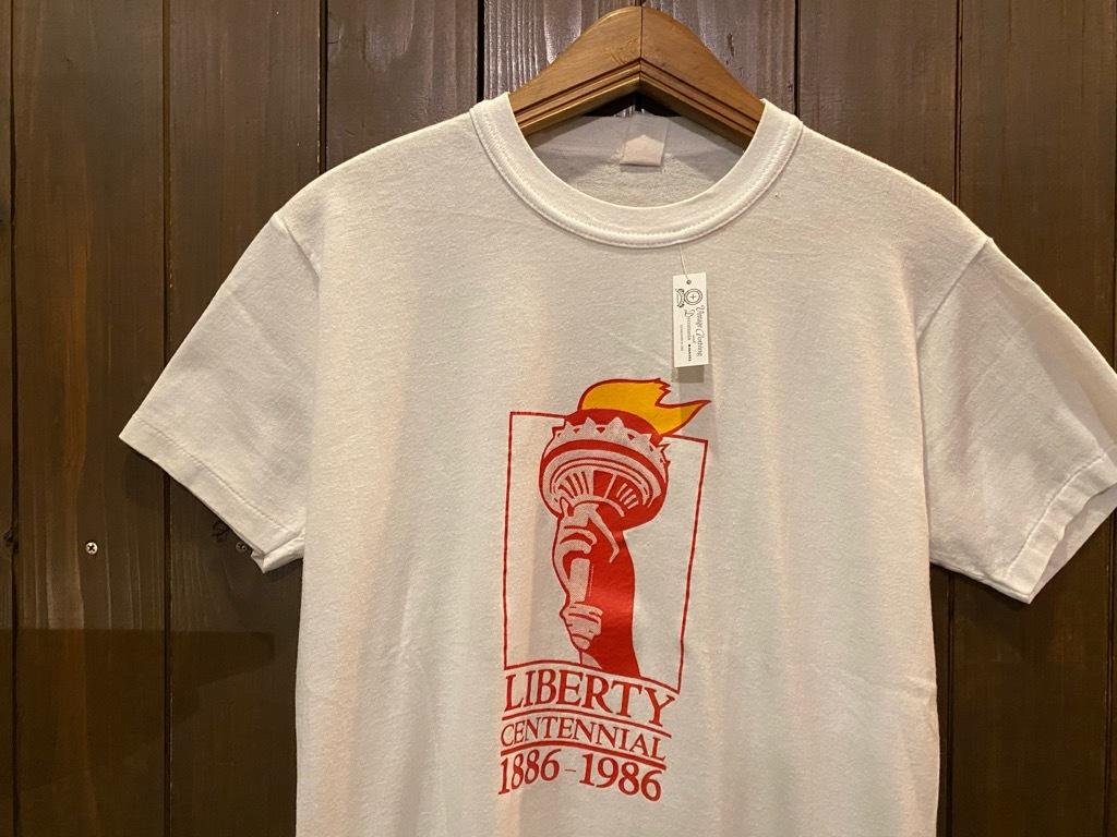 マグネッツ神戸店 5/29(土)Superior入荷! #2 Print T-Shirt!!!_c0078587_13375505.jpg