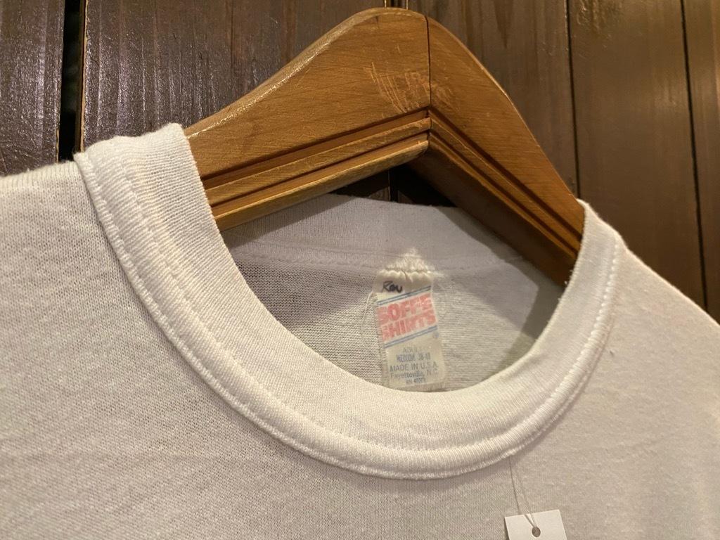 マグネッツ神戸店 5/29(土)Superior入荷! #2 Print T-Shirt!!!_c0078587_13375598.jpg
