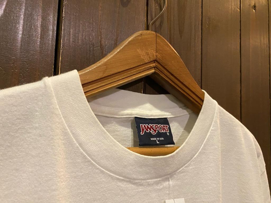 マグネッツ神戸店 5/29(土)Superior入荷! #2 Print T-Shirt!!!_c0078587_13384666.jpg