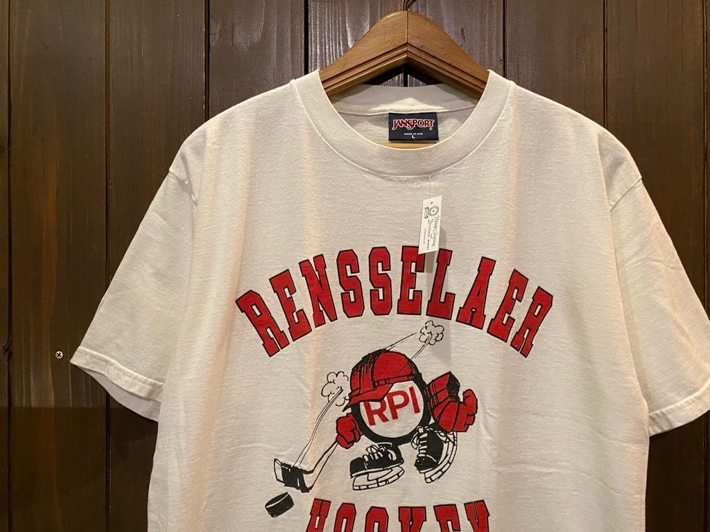 マグネッツ神戸店 5/29(土)Superior入荷! #2 Print T-Shirt!!!_c0078587_13384688.jpg