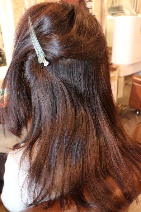 縮毛矯正の質感にも幅がある。_b0210688_13062928.jpg