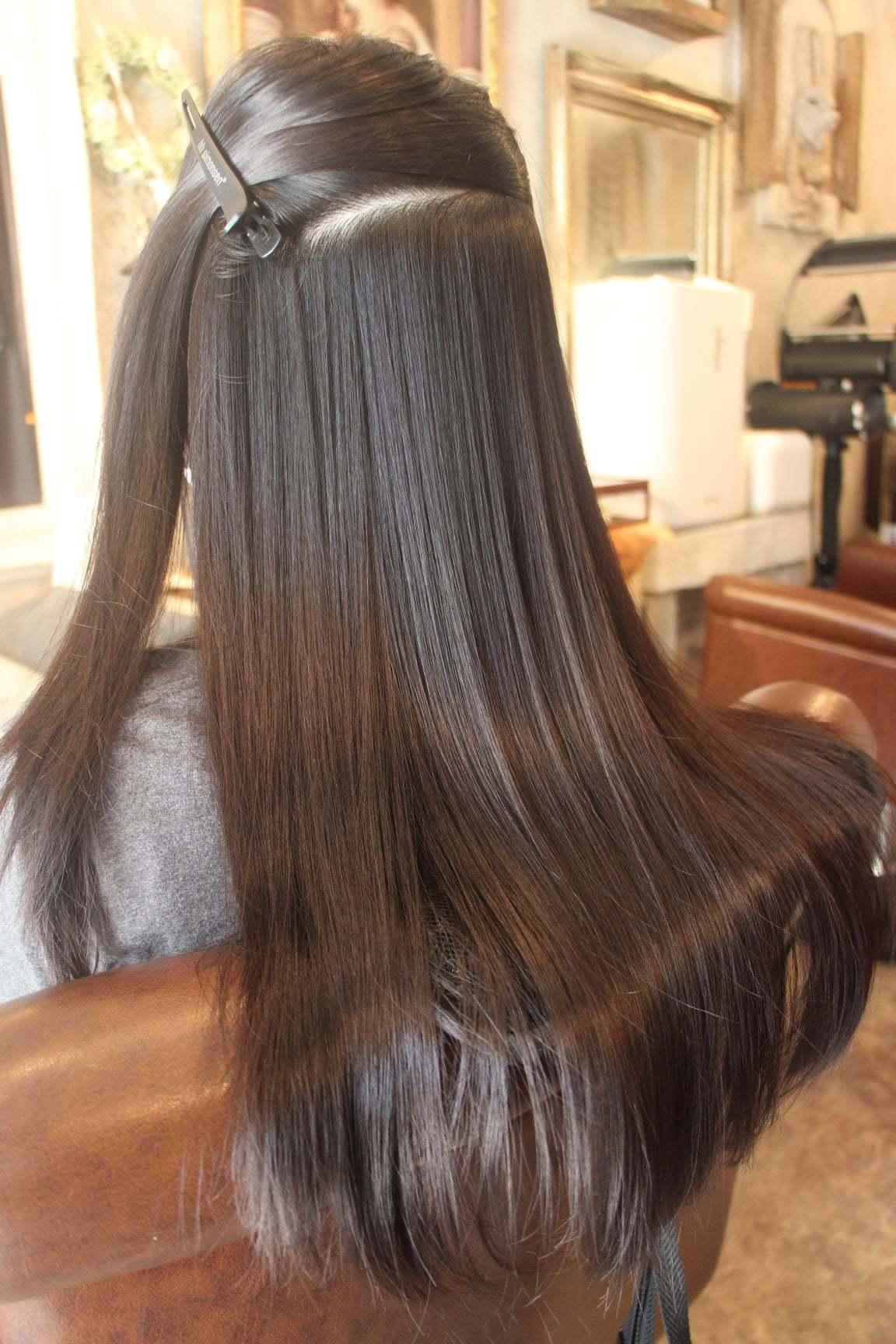 縮毛矯正の質感にも幅がある。_b0210688_15403775.jpg