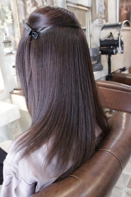 縮毛矯正の質感にも幅がある。_b0210688_21253731.jpg