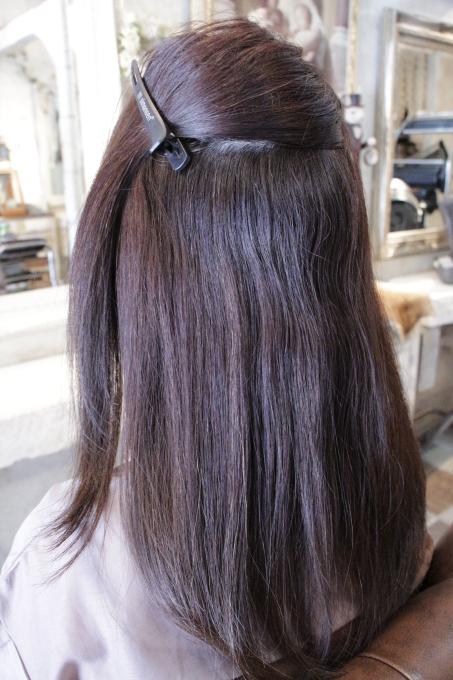 縮毛矯正の質感にも幅がある。_b0210688_21264706.jpg