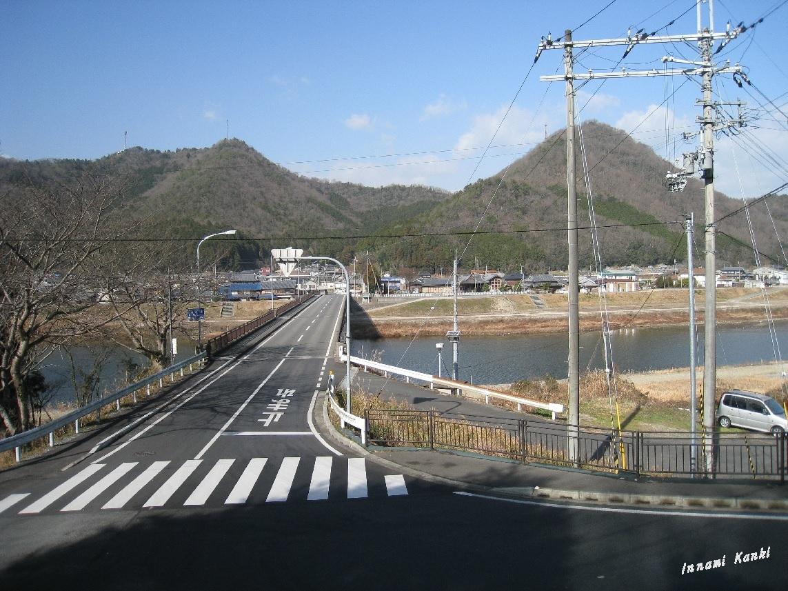 瀧尾神社(たきおじんじゃ、西脇市黒田庄町船町)_d0287413_21125417.jpg