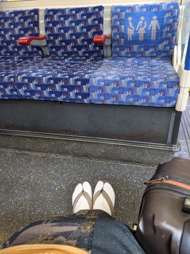 ロンドンで着物_e0151619_06354366.jpg