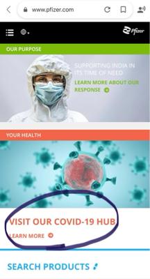 緊急事態宣言とワクチンの関係_a0135326_20552850.jpg