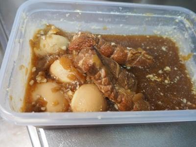 煮豚煮卵_f0129726_18132864.jpg