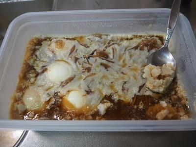 煮豚煮卵_f0129726_18133140.jpg