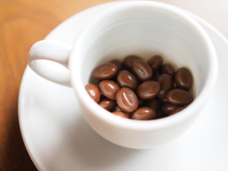 Do you drink coffee?_d0052327_09325239.jpg