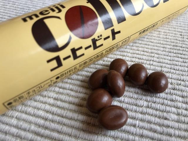 Do you drink coffee?_d0052327_09330015.jpg