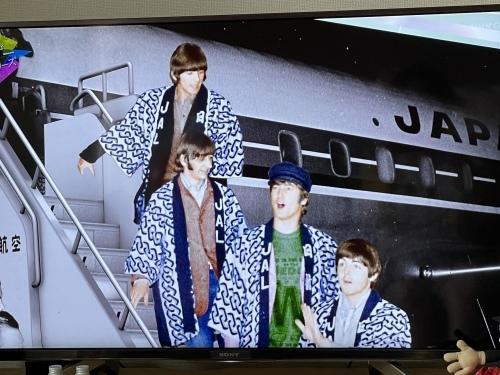 テレビ_f0373339_19372730.jpeg