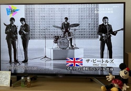 テレビ_f0373339_19373528.jpeg