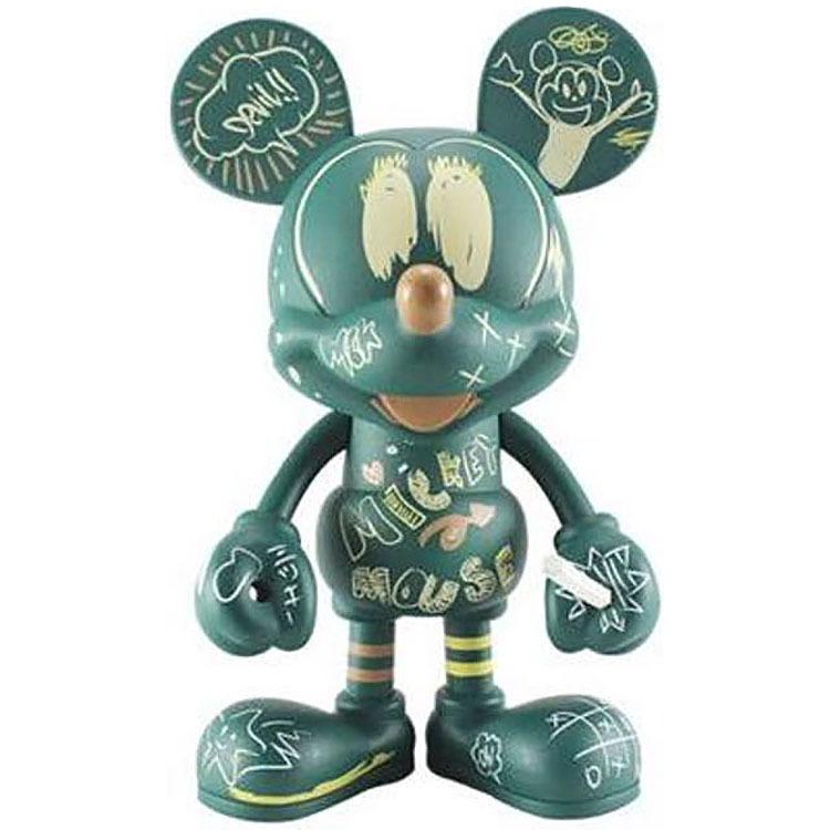 プロジェクト・ミッキーマウス、これでぜんぶです_a0077842_19103850.jpg