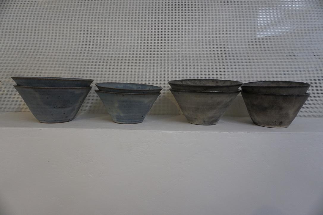 二井内覚さんのマグカップ・台形鉢 届きました_b0132442_18015789.jpeg