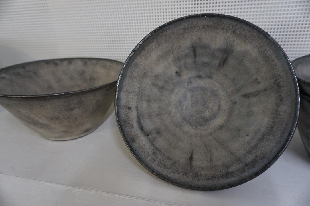 二井内覚さんのマグカップ・台形鉢 届きました_b0132442_18020938.jpeg