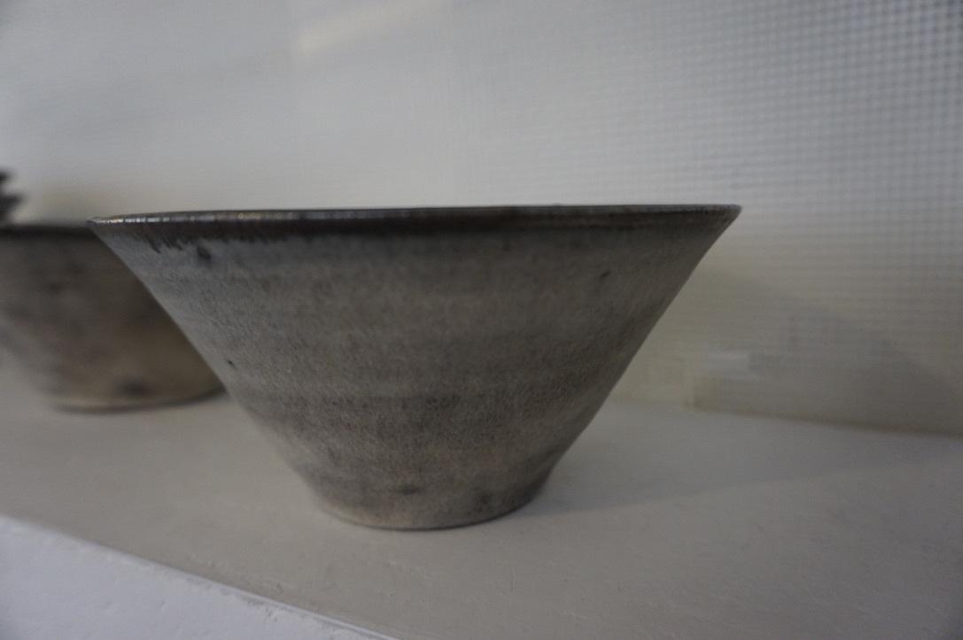 二井内覚さんのマグカップ・台形鉢 届きました_b0132442_18022227.jpeg