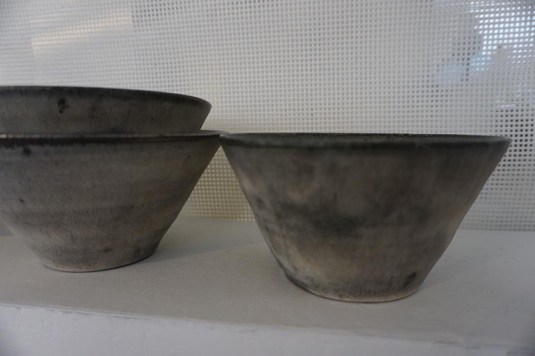 二井内覚さんのマグカップ・台形鉢 届きました_b0132442_18023063.jpeg