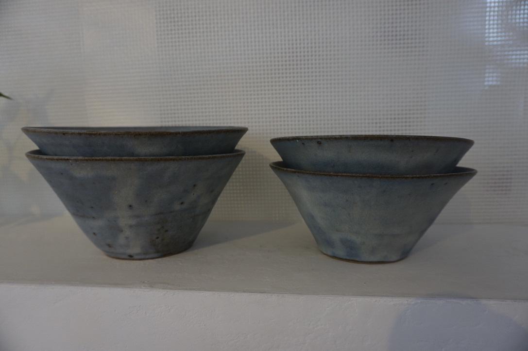 二井内覚さんのマグカップ・台形鉢 届きました_b0132442_18230951.jpeg