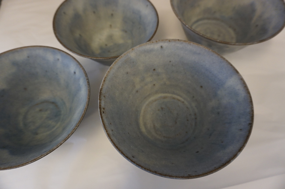 二井内覚さんのマグカップ・台形鉢 届きました_b0132442_18231499.jpeg