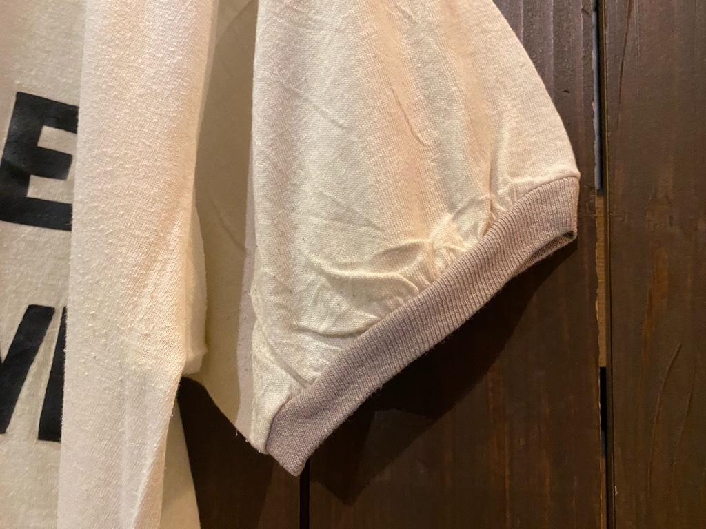 マグネッツ神戸店 5/29(土)Superior入荷! #4 Ringer T-Shirt!!!_c0078587_13270529.jpg