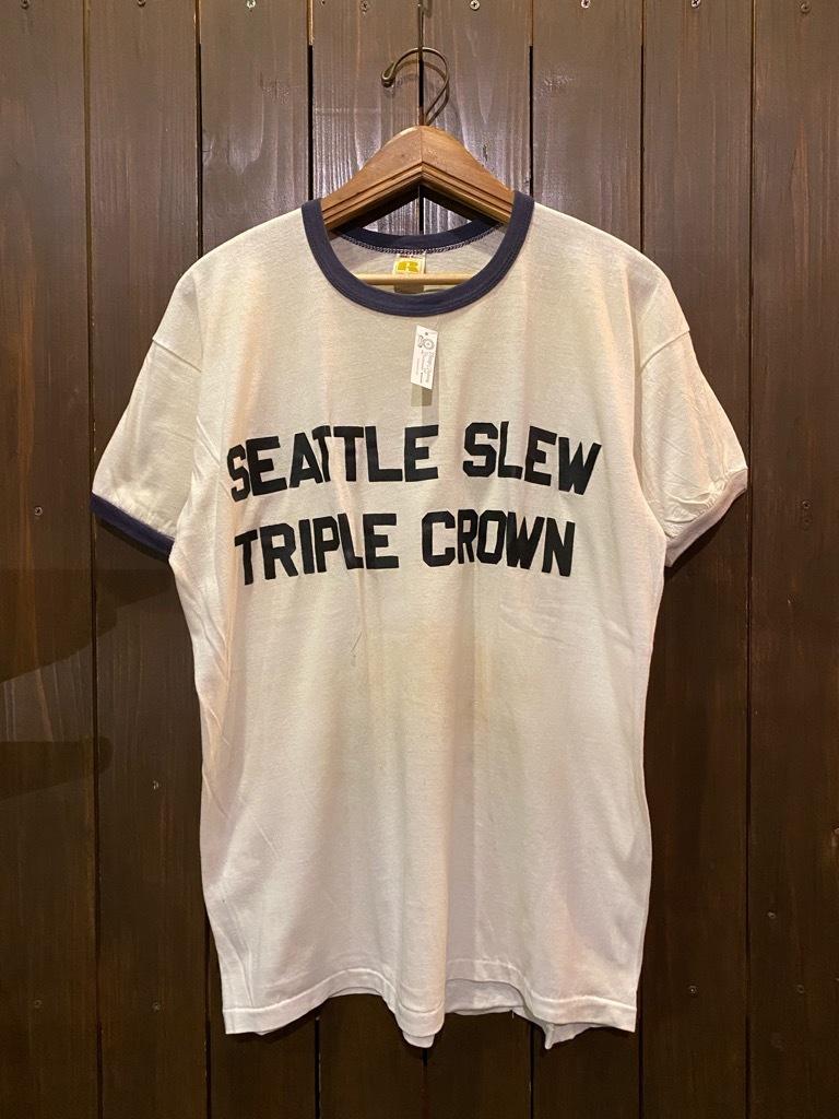 マグネッツ神戸店 5/29(土)Superior入荷! #4 Ringer T-Shirt!!!_c0078587_13270673.jpg