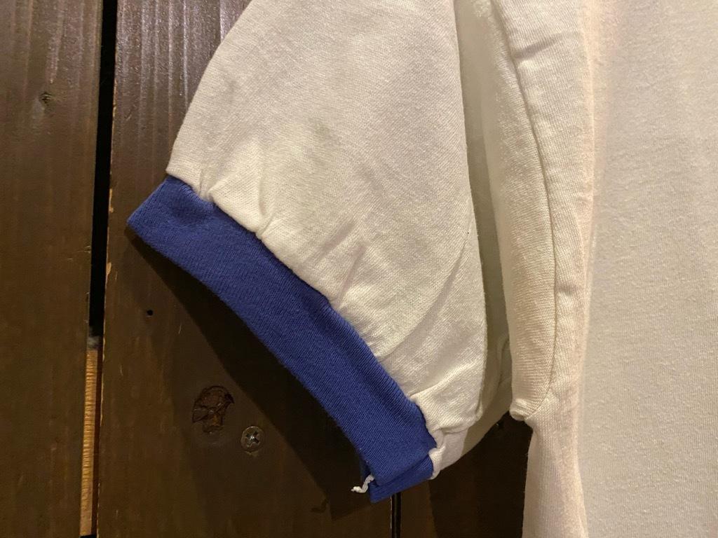 マグネッツ神戸店 5/29(土)Superior入荷! #4 Ringer T-Shirt!!!_c0078587_13273208.jpg