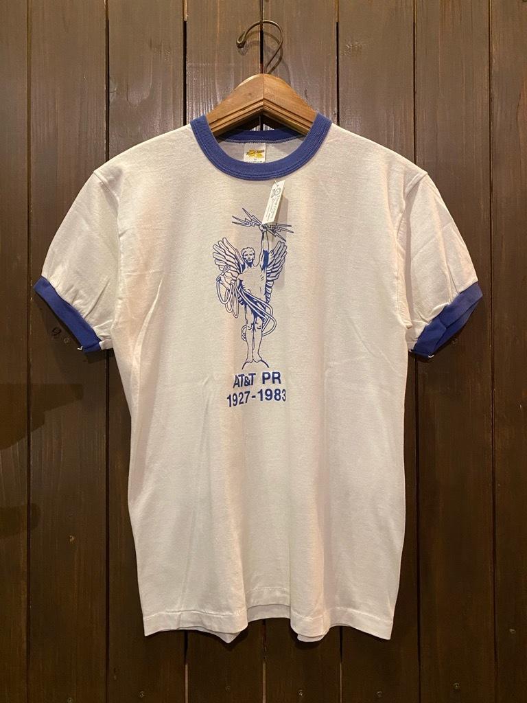 マグネッツ神戸店 5/29(土)Superior入荷! #4 Ringer T-Shirt!!!_c0078587_13273262.jpg