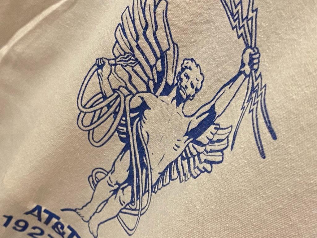 マグネッツ神戸店 5/29(土)Superior入荷! #4 Ringer T-Shirt!!!_c0078587_13273356.jpg
