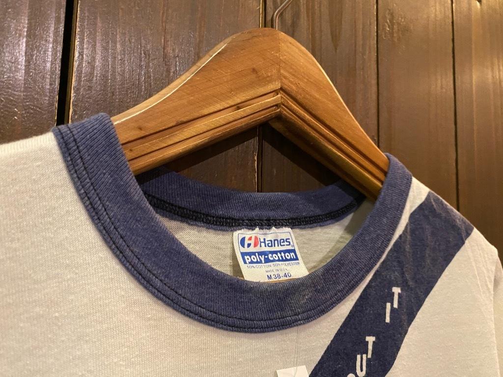 マグネッツ神戸店 5/29(土)Superior入荷! #4 Ringer T-Shirt!!!_c0078587_13280719.jpg