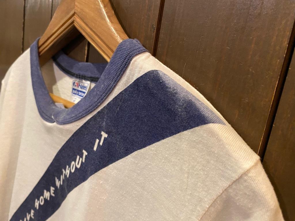 マグネッツ神戸店 5/29(土)Superior入荷! #4 Ringer T-Shirt!!!_c0078587_13280836.jpg